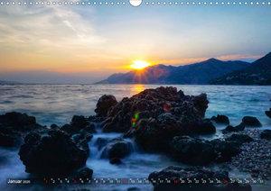 Die schönsten Sonnenuntergänge der Welt