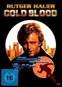 Rutger Hauer-Cold Blood
