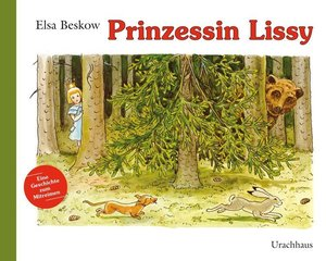 Prinzessin Lissy