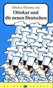 Ottokar und die neuen Deutschen