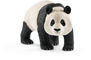 Schleich 14772 - Großer Panda Figur
