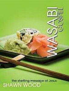 Wasabi Gospel