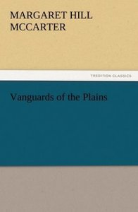 Vanguards of the Plains