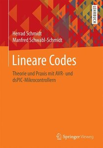 Lineare Codes