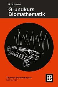 Grundkurs Biomathematik