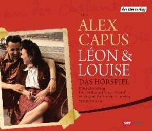 Leon Und Louise (Hörspiel)