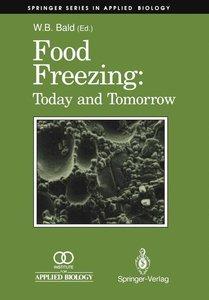 Food Freezing