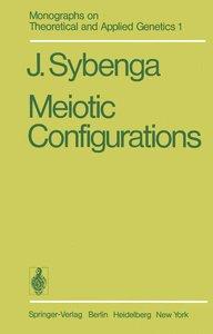 Meiotic Configurations