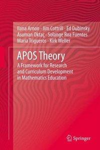 APOS Theory