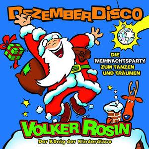 Dezember Disco