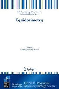 Equidosimetry