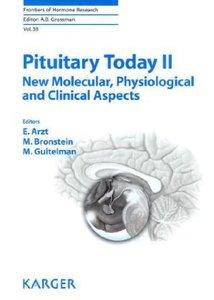 Pituitary Today II
