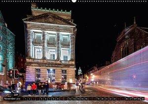 Edinburgh - Schottlands faszinierende Hauptstadt