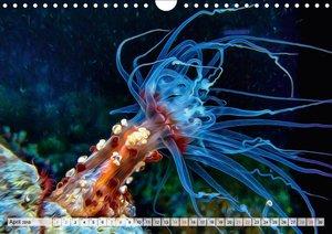 Unterwasserart