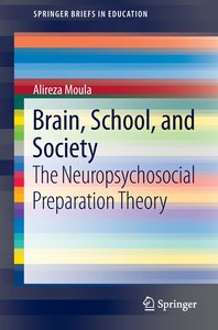 Brain, School and Society