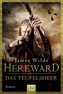 Hereward: Das Teufelsheer