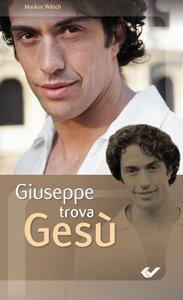 Giuseppe trova Gesu