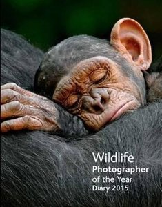 The Natural History Museum: Wildlife Photographer of the Year Po
