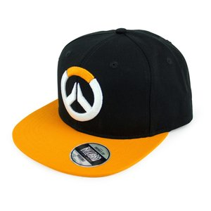 Overwatch - Baseball Cap (Snapback)