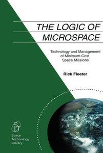 The Logic of Microspace