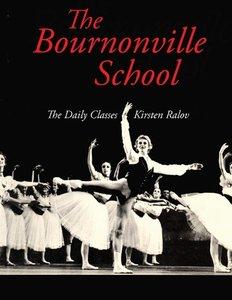 Ralov, K: Bournonville School