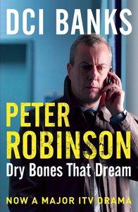 Dry Bones That Dream
