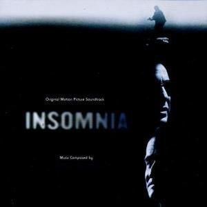 Insomnia-Schlaflos