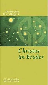Christus im Bruder