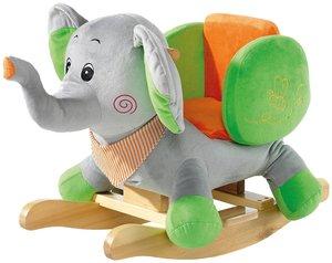 Heunec 729872 - Schaukel Elefant