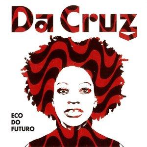 Eco Do Futuro