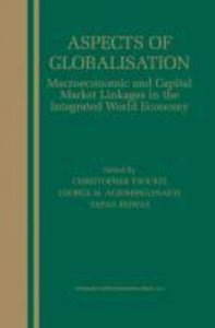 Aspects of Globalisation