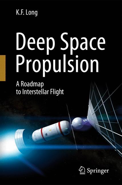 Deep Space Propulsion - zum Schließen ins Bild klicken