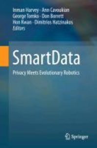 SmartData