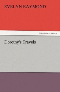 Dorothy's Travels