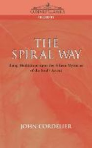 The Spiral Way