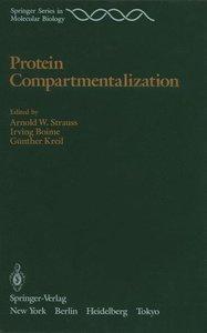 Protein Compartmentalization