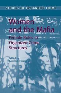 Women and the Mafia