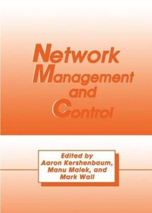Network Management and Control