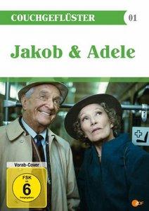 Reinecker, H: Jakob und Adele
