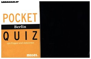 Pocket Quiz Berlin