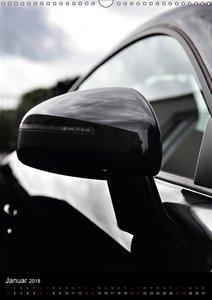 Audi TT - Die Kraft der vier Ringe