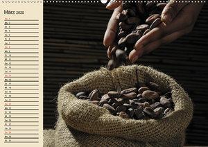 Schokolade. Von der Kakaobohne zur Köstlichkeit