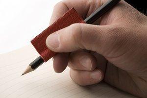 Gripholm | 2er Set Stiftmanschetten aus Leder | Grün-Rosso