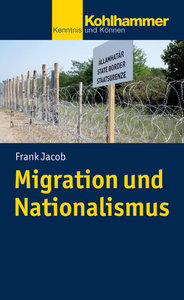 Migration und Nationalismus