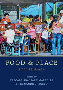 Food and Place