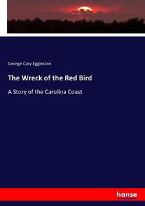 The Wreck of the Red Bird