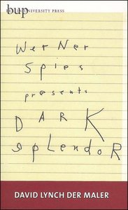 Dark Splendor / Dunkler Glanz