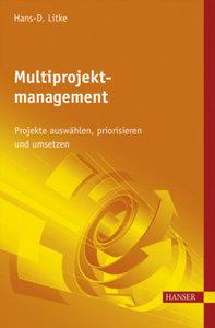 Multiprojektmanagement