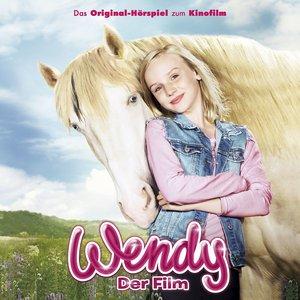 Wendy-Das Original-Hörspiel Zum Kinofilm
