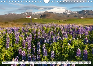 Skandinavien: Magischer Norden